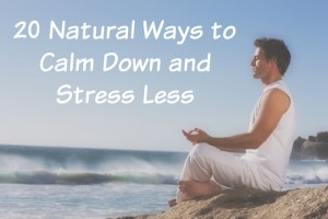 20-natural-ways-to-calm-down