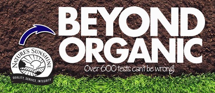 beyond_organic
