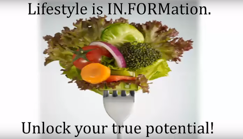 lifestyle_information